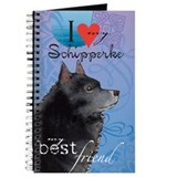 Schipperke Journal