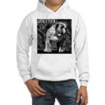 Urban Bulldog III Hooded Sweatshirt
