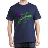Neon Picker T-Shirt