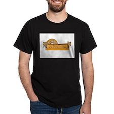 Cute Guadeloupe T-Shirt