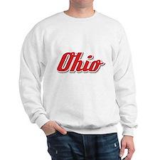 Ohio Jumper