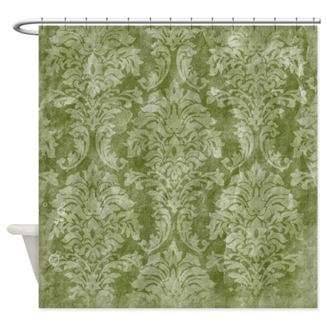 Valance Shower Curtain Sets Pastel Floral Shower Curtains