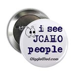 JCAHO People Button