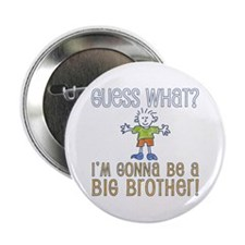 Guess What? Big Brother Button