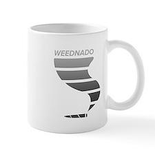 Unique Sharknado Mug