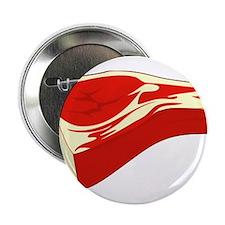 """Steak 2.25"""" Button (100 pack)"""