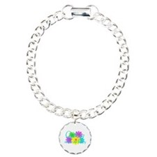 Quilting Happiness Bracelet