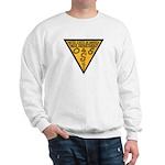 War Dept OSS Sweatshirt