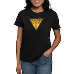 War Dept OSS Women's Dark T-Shirt
