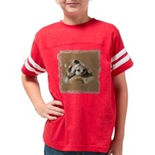 Cavy Crazy T-Shirt
