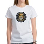 Oregon State Police Women's T-Shirt