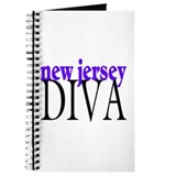 New Jersey Diva Journal