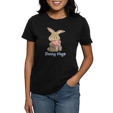 Bunny Hugs Tee