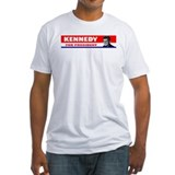 Kennedy for President 1960 Shirt
