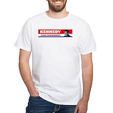 Kennedy for President 1960 Shirt
