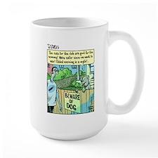 bz print color 10-24-03 Mugs
