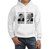Hero - Zero Jumper Hoody