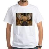 French Bulldog Calendar Shirt