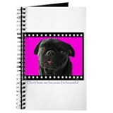 Pug Journal