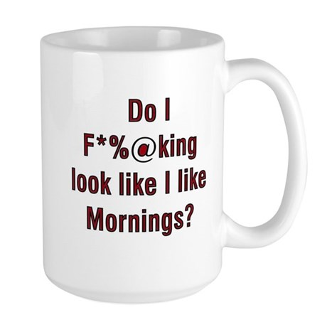 The gallery for funny coffee mugs for teachers - Funny coffee thermos ...
