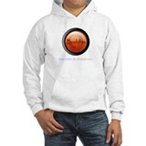 Click For Enlightenment Hoodie