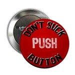 Don't Suck Button Button