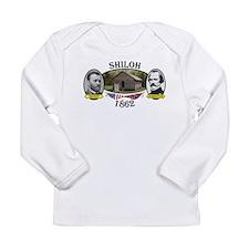 Shiloh Long Sleeve T-Shirt