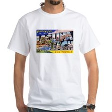 Laguna Beach California (Front) Shirt