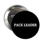 Pack Leader 2.25