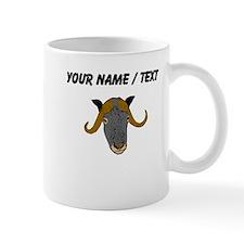 Custom Yak Mugs