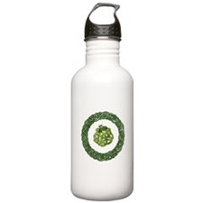 Celtic Dragon 2 Water Bottle