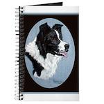 Border Collie Profile Journal