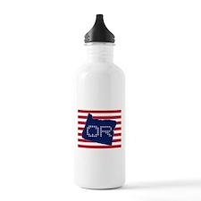 OR-S Water Bottle