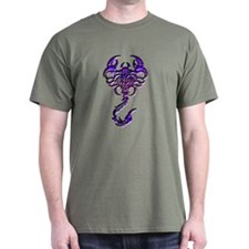 Stinger T-Shirt