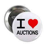 I Love Auctions Button