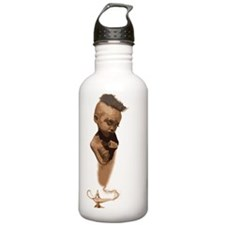 Genie Water Bottle