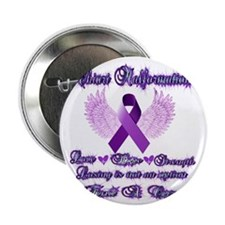 "Chiari Awareness 2.25"" Button"