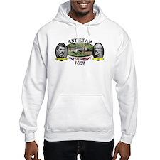 Antietam Hoodie