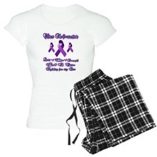 fighting Chiari for my Son Pajamas