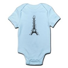 Paris Eiffel Tower Dream Bigger Inspirational Desi