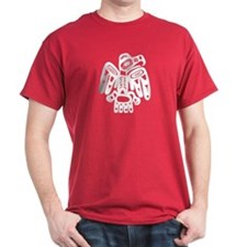 AbOriginalz Tribal Eagle T-Shirt
