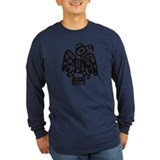 AbOriginalz Tribal Eagle T