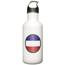 SSI - FORSCOM Water Bottle