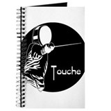 Touche - Journal
