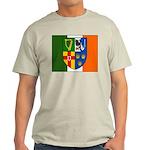 Four Provinces Shield T-Shirt