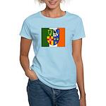 Four Provinces Shield Women's T-Shirt