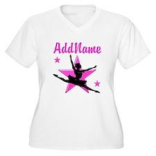 DANCE SUPER STAR T-Shirt