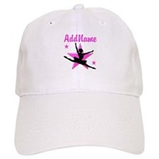 DANCE SUPER STAR Baseball Cap