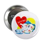 Cup o' Tea Button