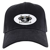 Madden Coat of Arms Baseball Hat